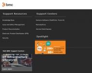 Bild BMC Software GmbH