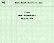 Bild Michael Neuhaus Individual Software Solutions Dipl.-Ing.