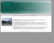 Bild Capital Intermodal GmbH