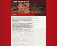 Bild Reichmann Lutz