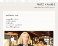 Bild Fritz Krause GmbH