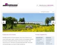 Bild Pöhler Entsorgung GmbH