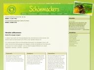 Bild Schönmackers Unternehmensdienste GmbH & Co.