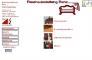 Bild Renz Raumausstattung Inh. Thomas Renz
