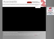 Bild DIE RAUMAUSSTATTER Dorbandt u. Bitzer GmbH