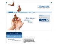 Bild Das Finanzteam GmbH