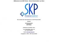 Bild Sedat Kocer Finanzdienstleistungen e.K.