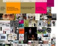 Bild BURG GIEBICHENSTEIN Hochschule für Kunst u. Design Halle Zentrale und Verwaltung - Schmiede