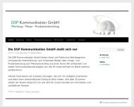 Bild DSP Kommunikation GmbH