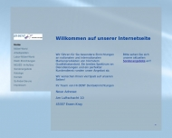 Bild HI-DENT GmbH Dentalgeräte
