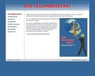 Bild Güldener EDV & Büroservice kfm. Software-Lösungen u. Web-Design