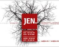 Bild Jen Design Klose-Brüdern, Peters & Partner GmbH