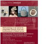 Bild Webseite  Simbach am Inn
