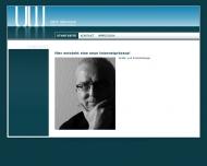 Bild Weickardt Ulrich Industriedesign / Grafikdesign