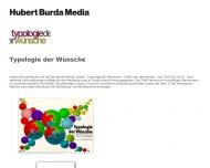 Bild Steinbeis-Transferzentrum Design & Workflow