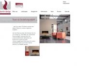 Bild KD Kamin-Design GmbH