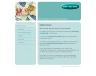 Bild EGAN Finanz GmbH