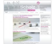 Bild Ulrich Scholz Design