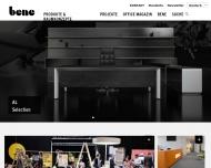Bild officeform design gmbh