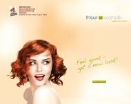 Bild Webseite  Pantelitz