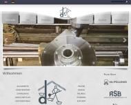 Bild Dietermann GmbH, Wilhelm Spezialpumpenbau