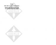 Website Aberle