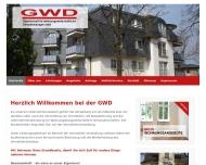 Bild GWD Gesellschaft f. wohnungswirtschaftliche Dienstleistungen mbH