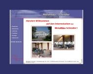 Bild Webseite  Havelsee