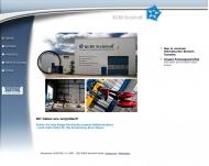 Bild KGBS Steinhoff GmbH Metallbau