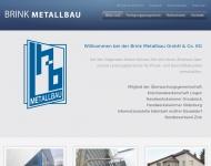 Bild Brink GmbH & Co. KG