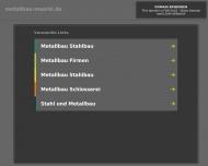 Bild Webseite  Karlsfeld