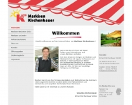 Bild Erhard Kirchenbauer GmbH