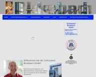 Bild Bickebach GmbH, Schlosserei, Stahl- und Metallbau
