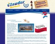 Bild Fisch Clauder GmbH