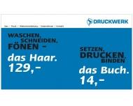 Bild HK Druckwerk GmbH