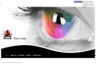 Bild HS Druck & Satz Service GmbH