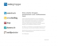 Bild SYSTEMEX Druck- und Medien-Service GmbH