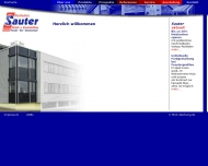 Bild GDS Druck + Papier GmbH