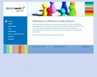Bild Druck-Dienst Abendroth GmbH
