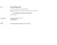Bild Weide-Homm Druckservice Gesellschaft mit beschränkter Haftung