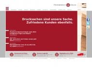 Bild Hemmersbach Druck