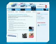 Bild V+V Sofortdruck GmbH
