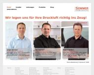 Bild G + S Kompressoren- und Drucklufttechnik GmbH
