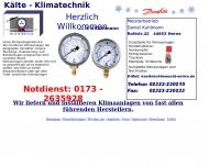 Bild Kuhlmann Daniel Michael Kälteklimatechnik