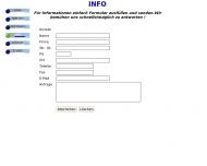 Bild Friga GmbH
