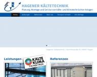 Bild HKT Hagener Kältetechnik GmbH