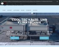 Bild Roßmeier Franz Kälte- und Klimatechnik