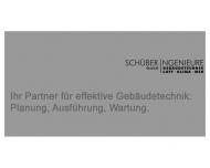 Sch?ber Ingenieure GmbH