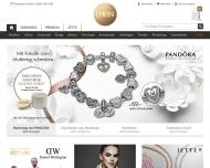 Bild Christ Juweliere und Uhrmacher seit 1863 GmbH