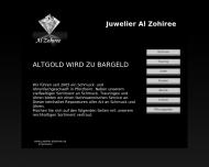 Bild Juwelier Al Zohiree